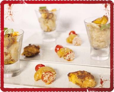 tapas-poulet-sesame